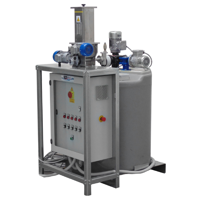 italmecc_water-purification-plants_automatic-dosing-station