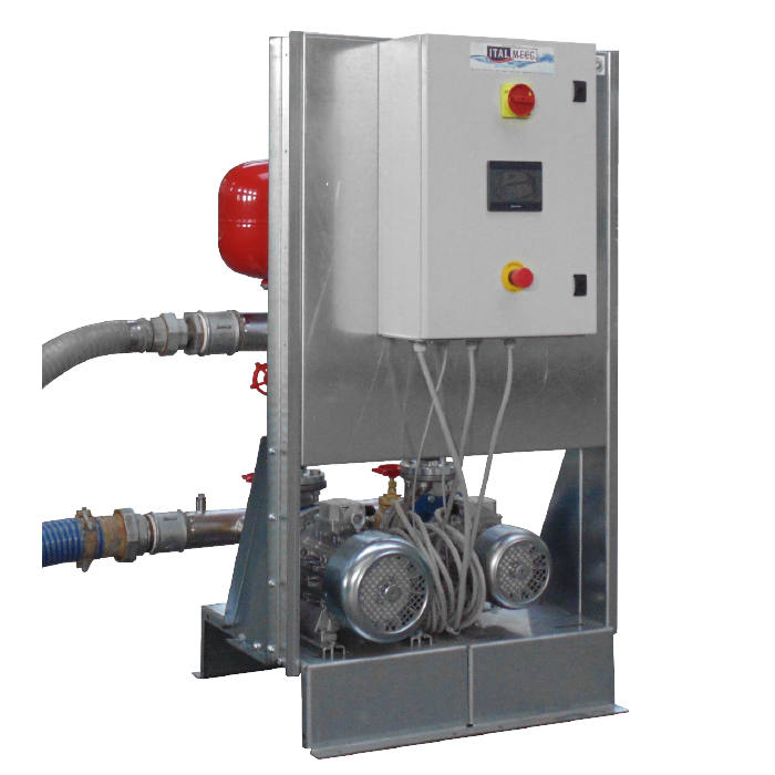 italmecc_water-purification-plants_booster-units-with-inverter-technology