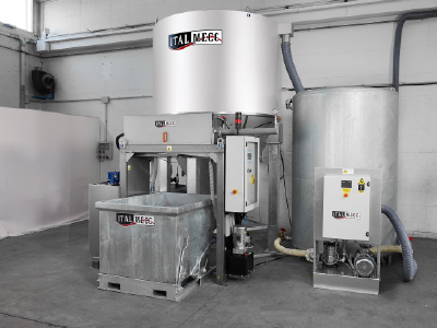 italmecc_water-purification-plants_centralized-control-of-the-system