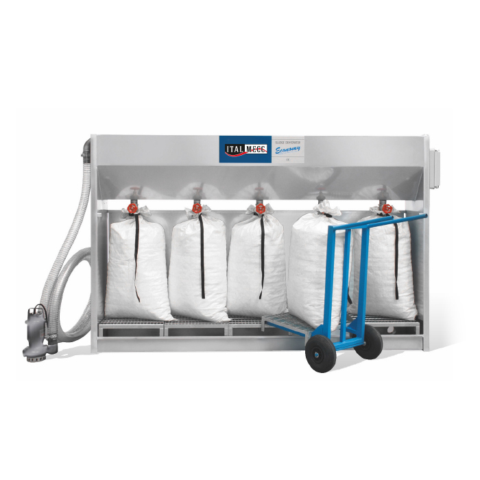 italmecc_water-purification-plants_dehydrator-with-5-filtering-bags-2