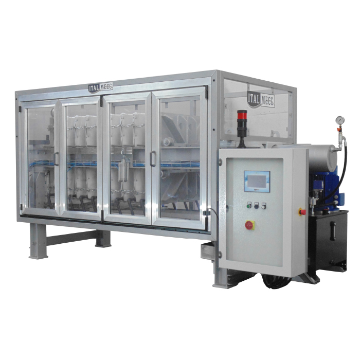 italmecc_water-purification-plants_ecopress-800